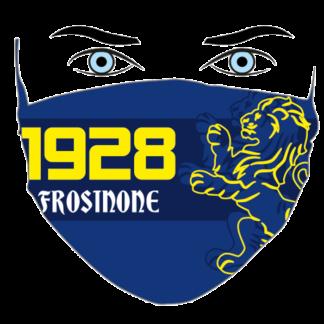 mascherina FROSINONE-1928